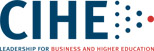 CIHE Logo