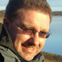 Anthony Lilley Profile Photo