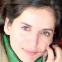 Dr Beatriz Garca Profile Photo